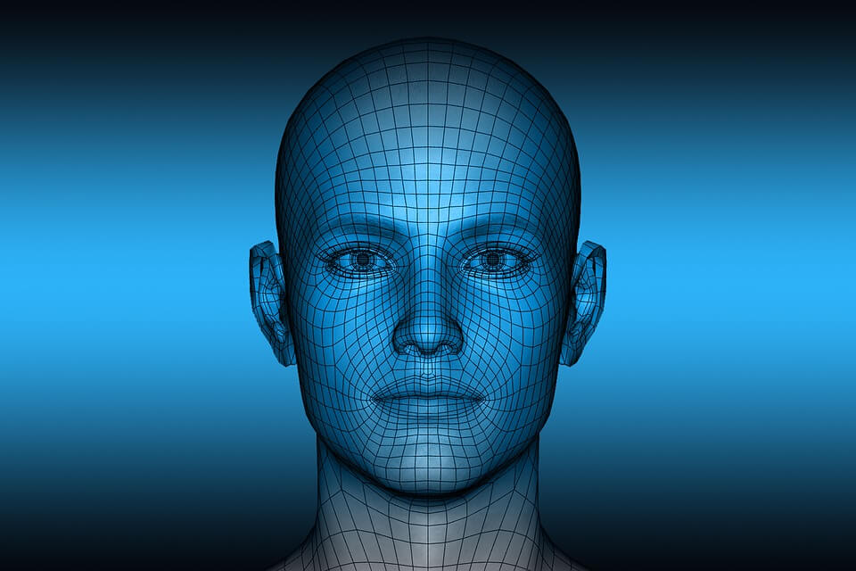 microsoft-facial-recognition-database