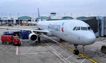 american-airlines-satellite-wifi-on-domestic-flights