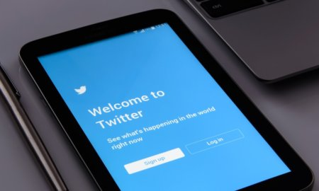 twitter-clarified-its-policies