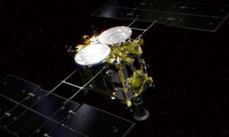 hayabusa2-ryugu-landing