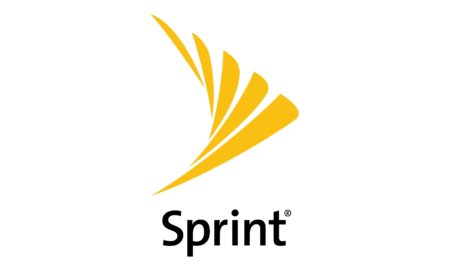 sprint-data-breach-mobile