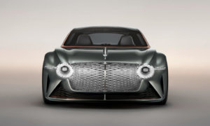 bentley-reveals-concept-car-for-100th-birthday