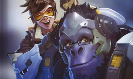 blizzard-overwatch-cheating-system