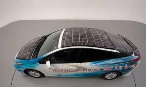 toyota-solar-cells