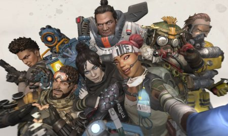 apex-legends-matchmaking-cheaters