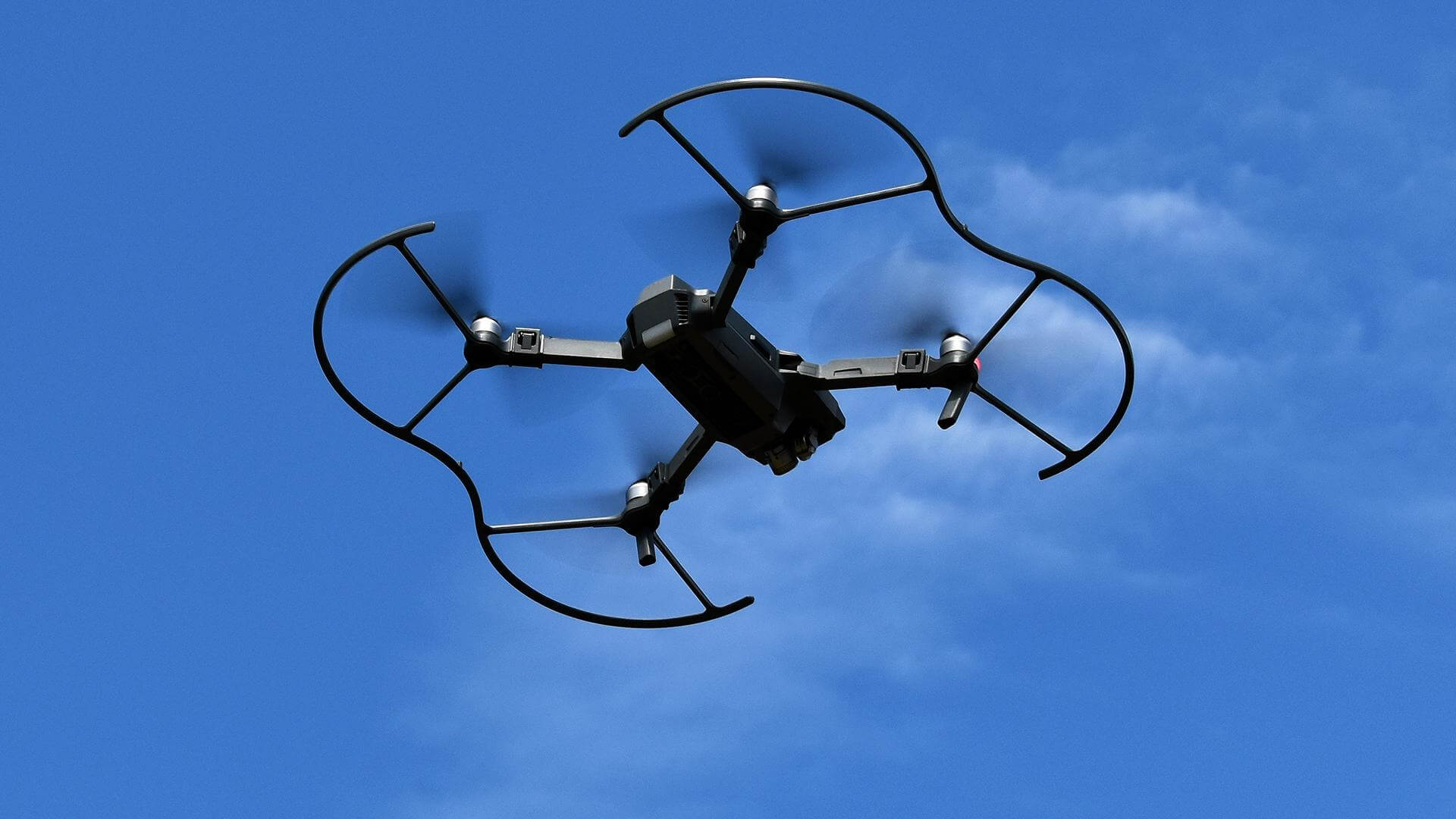 russian-army-will-equip-drones-with-explosives