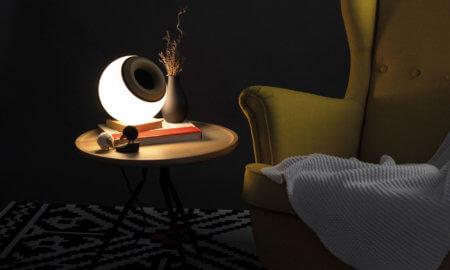 oupio-sound-and-light-tech