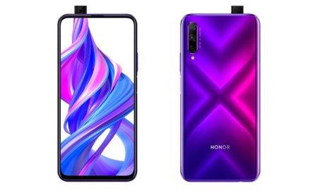 honor-9x-pro-china-pop-up-camera