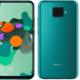 Huawei-Nova-5i-Pro-aka-Huawei-Mate-30-Lite-1