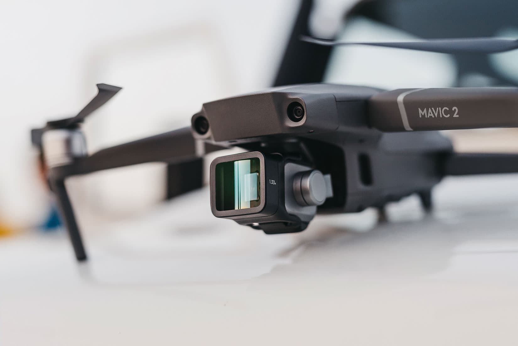 moment-to-launch-dji-drone-camera