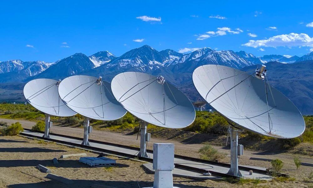 astronomers-find-new-radio-signal