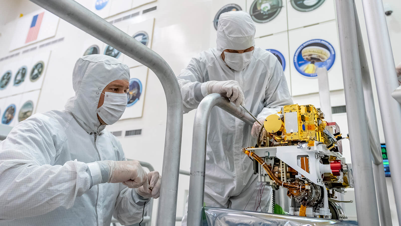 2020-rover-gets-new-instruments