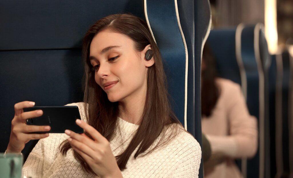 sony-true-wireless-earbuds