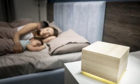 zucklight-sleepbox-light