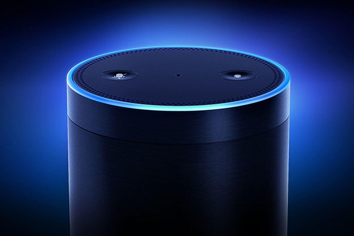 amazon-alexa-stores-audio-recordings-indefinitely