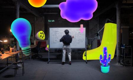apple-store-ar-installations-art