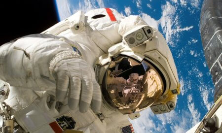 new-study-radiation-astronauts