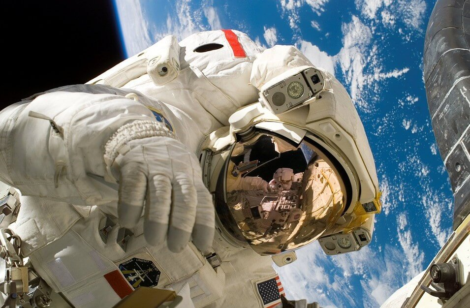 new-study-radiation-astronauts