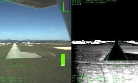 airplane-lands-autonomously
