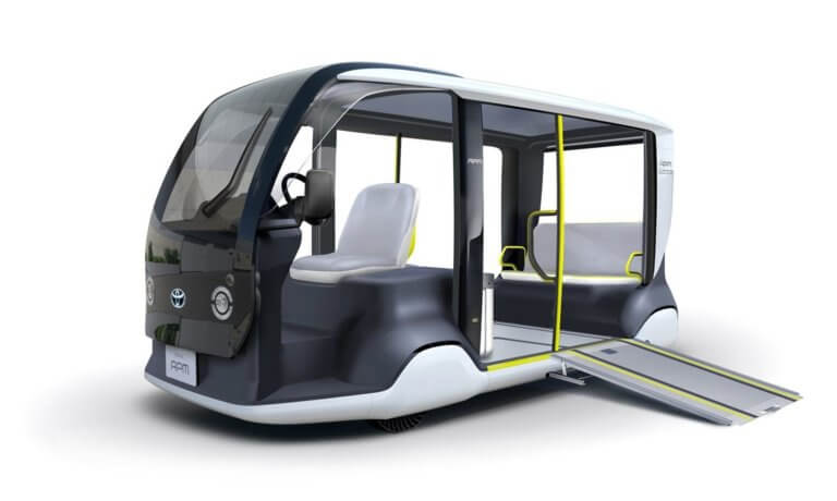 toyota-olympic-games-shuttle