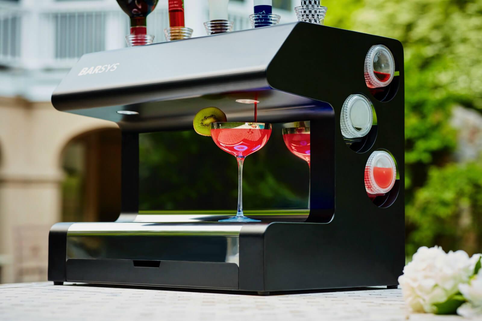 barsys-cocktail-machine