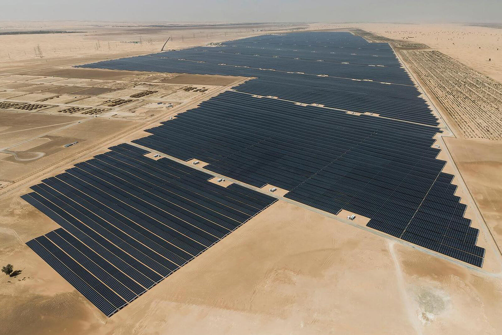 uae-worlds-largest-solar-plant