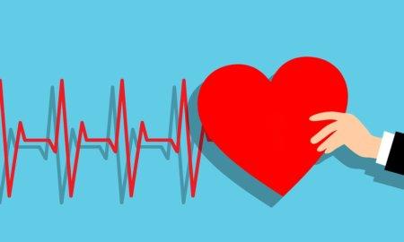 pentagon-laser-identify-heartbeat