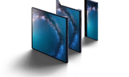 huawei mate x quality requirements