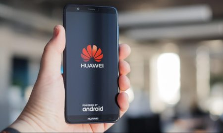 huawei-layoffs-us