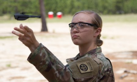 army-issues-mini-drones-to-soldiers