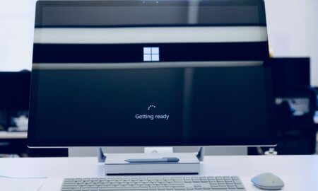 windows 10 leak