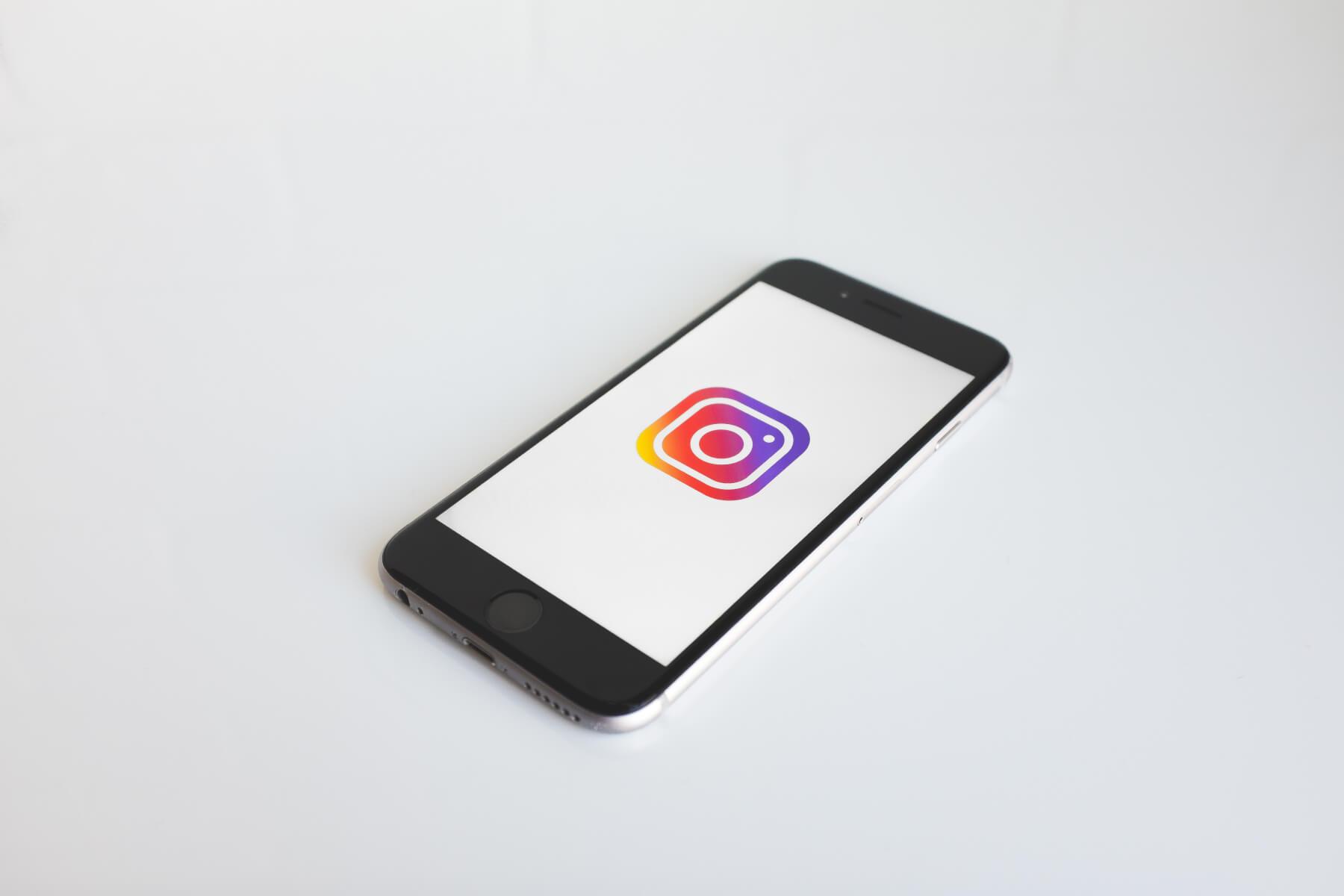 instagram-hide-likes