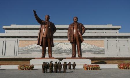huawei-helped-north-korea-build-networks