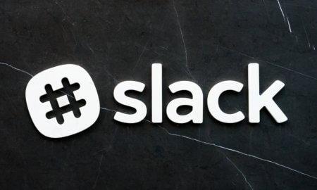 slack-2015-breach-security