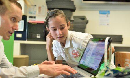 germany-schools-microsoft-office-ban
