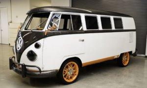 volkswavgen-minibus-electric