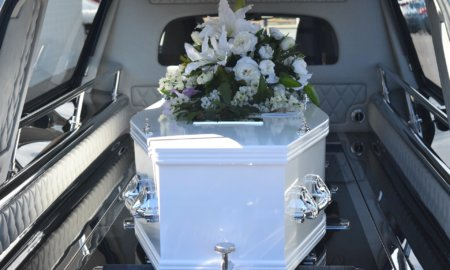 funerals can be livestreamed