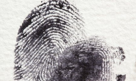 biometric data security flaw