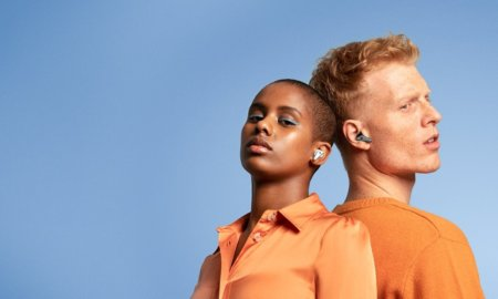 libratone air+ wireless earbuds