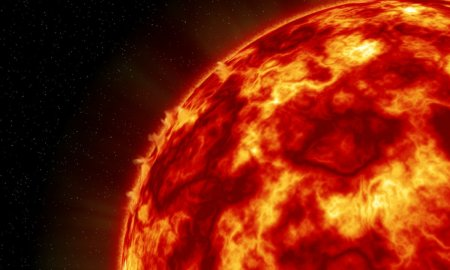 solar probe nasa data