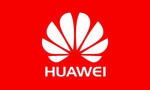 huawei membership suspended