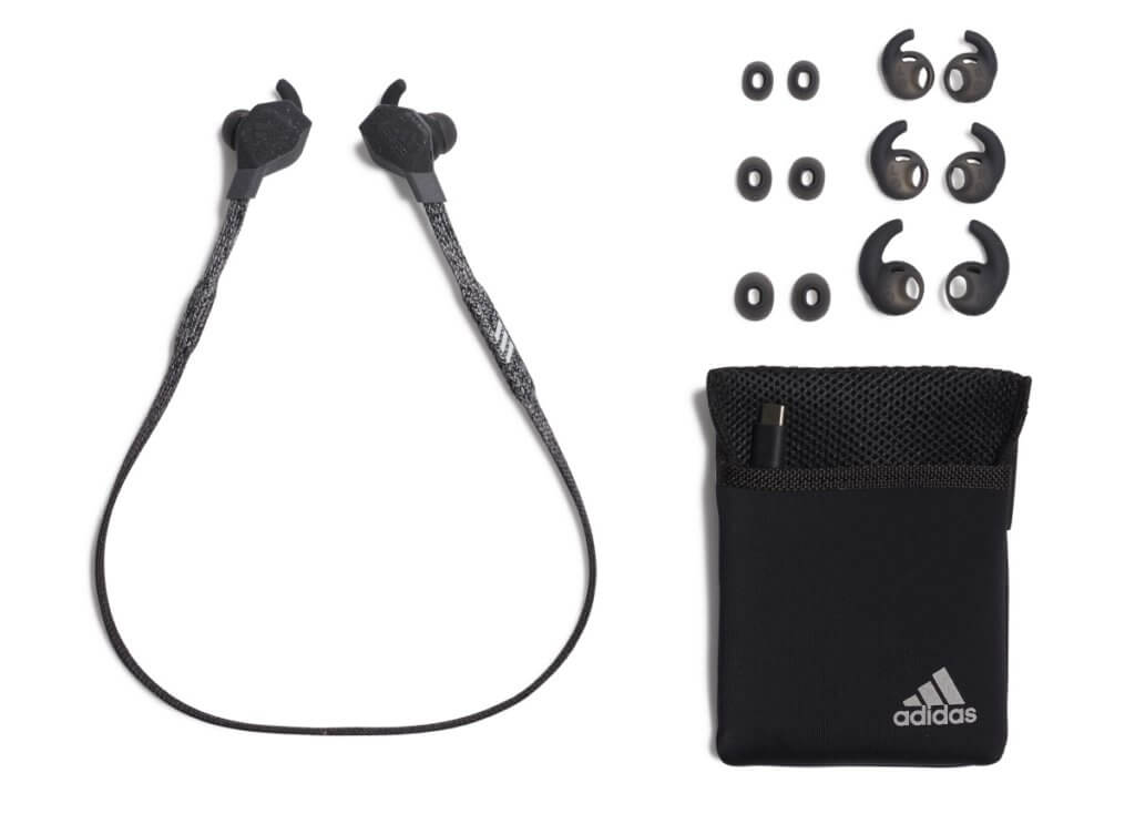 adidas zound industries over ear headphones fwd-01 2jpg