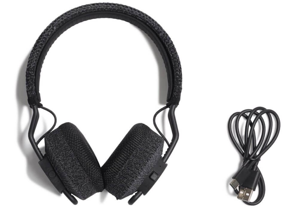 adidas zound industries over ear headphones rpt-01 2