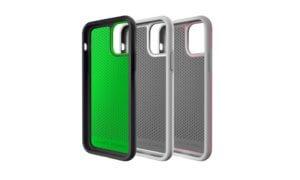 razer Arctech pro iphone 11 case cooling thermaphene technology