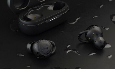 urbanista athens wireless earbudsurbanista athens wireless earbuds