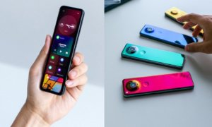 essential phone projectgem long smartphone andy rubin