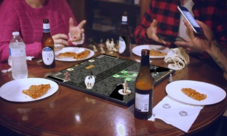 gameboard1 tabletop game tablet board games
