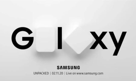 samsung galaxy s11 launch date