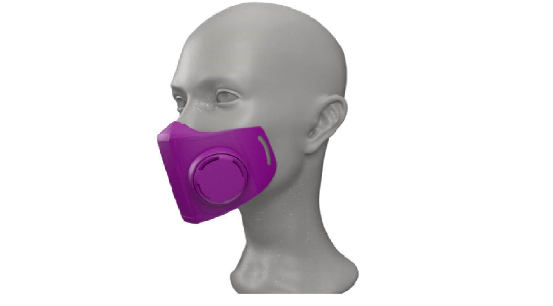 masque medical n 95