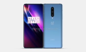 ONEPLUS-8-front-and-back renders